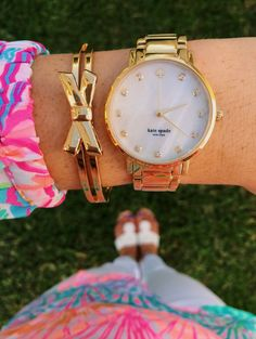 preppygirlsnpearls.tumblr.com