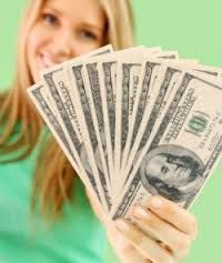 Bmg online payday loans image 8