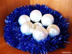 Decoración navideña.  #fotografia #photography #photo #foto #microstock #buy #sold #photographer #fotografo