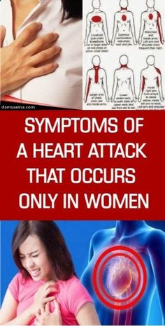 These are quite often the principle explanation behind early demise in the advanced world and when it happens that a heart assault strikes, it can not generally feel the equivalent in ladies as it does in men. Health Tips For Women, Health Advice, Health And Beauty, Women's Health, Health Fitness, Health Facts, Health Articles, Healthy Women, Healthy Tips