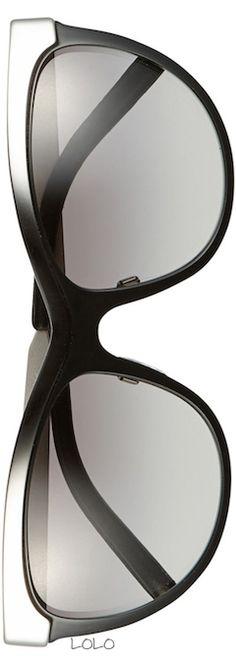 87adc672c5b9f0 Burberry Cheap Ray Ban Sunglasses