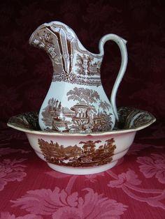 1000 images about sargadelos loza antigua on pinterest - Ceramica de sargadelos ...