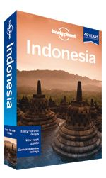Indonesia travel guide. << From the western tip of Sumatra to the eastern edge of Papua, Indonesia offers endless exploration and infinite diversity. This unique land may well be the last great adventure on Earth.