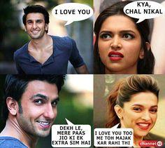 Funny School Memes, Very Funny Jokes, Crazy Funny Memes, Really Funny Memes, Funny Facts, Desi Humor, Desi Jokes, Funny Qoutes, Jokes Quotes