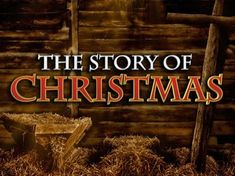 Vapor Joes - Daily Vaping Deals: CHRISTMAS DAY: THE STORY OF CHRISTMAS