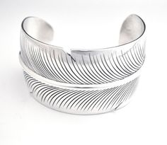 Custer Battlefield Trading Post :: Jewelry :: Sterling Silver ... Custer Battlefield, Trading Post, Sterling Silver Cuff Bracelet, Bracelets, Jewelry, Bangle Bracelets, Jewellery Making, Jewerly, Jewelery