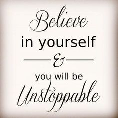 Believe in yourself and your growth. Believe you can achieve absolutely anything you want! Believe in your creativity and vision. Invest in yourself and your passion! Fitness Motivation, Fitness Workouts, Fitness Quotes, Motivation Success, Quotes Motivation, Volleyball Motivation, Wednesday Motivation, Workout Quotes, Fitness Plan