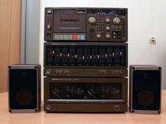 """Фото из альбома """"HI - FI Audio alb 1"""" - GoogleФото Hifi Audio, Google, Mini, Vintage, Technology, Vintage Comics"""