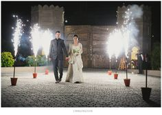 Discover more South Asian wedding inspiration at www.shaadibelles.com