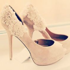 Her Shoes