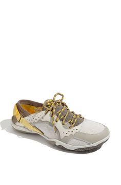 Merrell 'Swift Glove' Walking Shoe (Women)