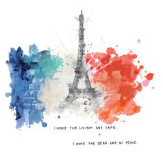 """""""Together We Stand"""" by shoot-the-moon ❤ liked on Polyvore featuring art"""