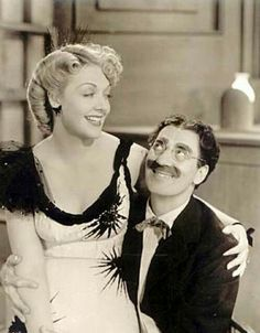 June MacCloy (born this day in 1909) worked with many of the comedy greats on stage and in the movies, and was noted for her ability to sing in what was essentially the baritone range, making her s…