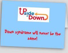 Dr. Julia Kinder's Online Store - The UPside Note Cards, $10.95 (http://store.juliakinder.com/the-upside-note-cards/)