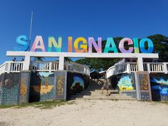 San Ignacio Market - All You Need to Know Before You Go (with Photos) - TripAdvisor Belize, Trip Advisor, Need To Know, Places To Go, Tropical, Neon Signs, Marketing, Adventure