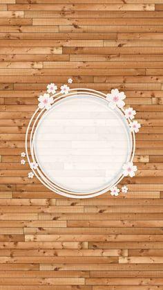 Instagram Status, Story Instagram, Instagram Logo, Flower Background Wallpaper, Flower Backgrounds, Wallpaper Backgrounds, Live Wallpaper Iphone, Cellphone Wallpaper, Kreis Logo