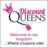 This is another very helpful site.  There is also a FREE printable book available on this site, detailing couponing tips.