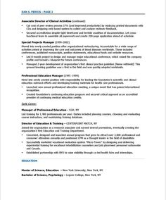 internet marketer free resume samples blue sky resumes nails pinterest marketing resume. Resume Example. Resume CV Cover Letter