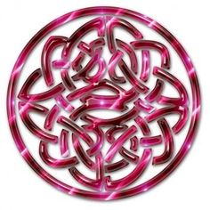 Celtic Love Knot Meaning