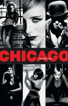 Google Image Result for http://defencedebates.files.wordpress.com/2008/09/chicago-the-musical-tickets.jpg