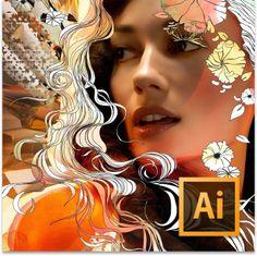 Free Illustrator CS6 FULL VERSION DOWNLOAD