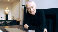 Italian-born Massimo Vignelli, along with his wife Lella, whom he practiced with for more than half a century, are among the world's most influential designers.  The Vignellis' practice has spanned multiple disciplines and includes interior design, environmental design, package design, graphic design, furniture design, and product design. Their clients have included high-profile companies such as IBM, Knoll, Bloomingdale's and American Airlines.   Arguably one of his most ...