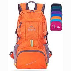 Sac à Dos Camping Randonnée Gym Outdoor Voyage Travel Yoga Daysack Sac 45 L Survivor