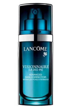 Lancome 'Visionnaire $69.00