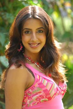 Sanjjanaa Height, Weight, Age, Affairs, Wiki & Facts. Net worth, boyfriend, body measurements, family, marriage, biography, children, figure size Indian Heritage, Figure Size, Body Measurements, Bollywood Actress, Biography, Affair, Desi, Boyfriend, Marriage