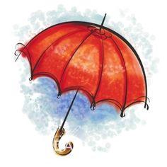 101 rainy day toddler activities