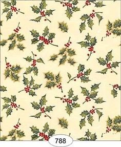 488 best background paper christmas images on pinterest christmas