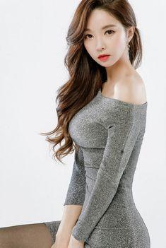 In Heiße nackte Korea Mädchen Nackte Mädchen