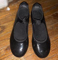 Capezio Tap Dance Shoes | Mercari Tap Dance, Ballet Dance, Dance Shoes, Happy Kids, Clothes For Sale, Character Shoes, Buy Now, Children, Fashion