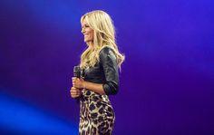 Helene Fischer Show 2014