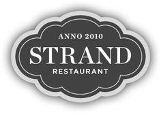 STRAND RESTAURANT | ANNO 2010