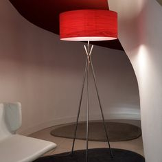 Shop YLighting For The Cosmos Floor Lamp By Lzf Lamps And The Best In  Modern Floor Lamps At