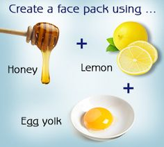 Want to Know How to Get Rid of Wrinkles Under Eyes? We'll Help How to Get Rid of Wrinkles Under Eyes Under Eye Wrinkles, Face Cream For Wrinkles, Prevent Wrinkles, Wrinkles Forehead, Creme Anti Age, Anti Aging Cream, Wrinkle Remedies, Acne Face Mask, Face Masks