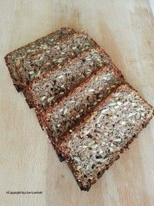 Rye Bread, Banana Bread, Recipies, My Favorite Things, Eat, Desserts, Inspiration, Recipes, Tailgate Desserts