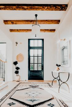Dream Home Design, My Dream Home, House Design, Dream House Exterior, Dream House Plans, Cute House, House Goals, Dream Rooms, Minimalist Home
