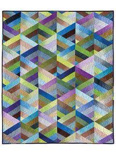 Pannello geometrico                                                       …
