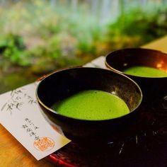 Do you like Green Tea ? . . . . #japon#japan##tea #teabox #greentea #teverde #matcha #tokyo #japan #japón #  #magazine #blogger #japan#tasty #instagood #instapic#myjapanbox#hotdrink#flower#foodporn #可愛い #かわいい #ファッション #素敵 #買い物
