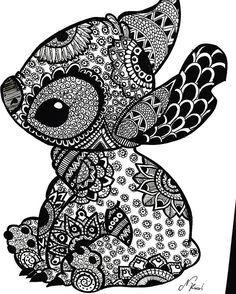 Coloriage Mandala Animaux A Imprimer Gratuit Coloriage Mandala Disney Stitch Tat. - Coloriage Mandala Animaux A Imprimer Gratuit Coloriage Mandala Disney Stitch Tattoo Dessin – vssr - Stitch Coloring Pages, Cute Coloring Pages, Disney Coloring Pages, Mandala Coloring Pages, Animal Coloring Pages, Free Coloring, Adult Coloring Pages, Coloring Books, Coloring Sheets
