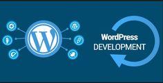 Wordpress Website Development, Wordpress Website Design, Web Development Company, Software Development, Php, Wordpress Support, Web Design, Business Website, 6 Years