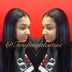 Crochet Braids Queens Ny : Full head sew in minimum leave out located in Queens Ny
