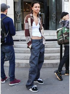haute couture fashion Archives - Best Fashion Tips 2000s Fashion, High Fashion, Womens Fashion, 90s Teen Fashion, Sup Girl, Estilo Grunge, Cool Outfits, Fashion Outfits, Looks Street Style