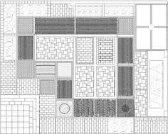 #beautiful #showroom #stone #palosco #bergamo #brescia #archiexpo #iSaloni #saloneSatellite #porfido #architecture #wall #appiaanticasrl #pebbles #floor #urbandesign #mix #decoration #appiaantica #appiaanticasrl #porfido #expo2015 #wall #pebbles #floor #urbandesign #architecture #decoration #domusmagazine #exteriordesign