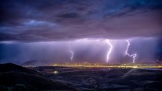 Quiet Thunder and Rain Relaxing Rain Sounds, Relaxing Music, Rain And Thunder, Sound Of Rain, Just Relax, Sound Effects, Guided Meditation, Mood, Youtube