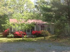 34 Harborview Dr, East Falmouth, MA 02536