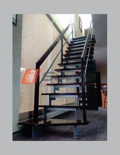 productos especiales suvire escaleras barandales y herrajes escaleras de interiores caracol madera
