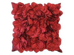 Cushions : Interior Decorating : Home.co.za